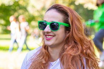 Picture of Sluneční brýle
